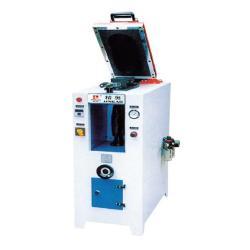 JAXJ-L型盖式手动压合机