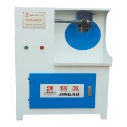 JAXJ-850(X型)箱式单头吸尘吵轮机